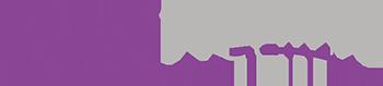 Logo mayi Health pilates bogota